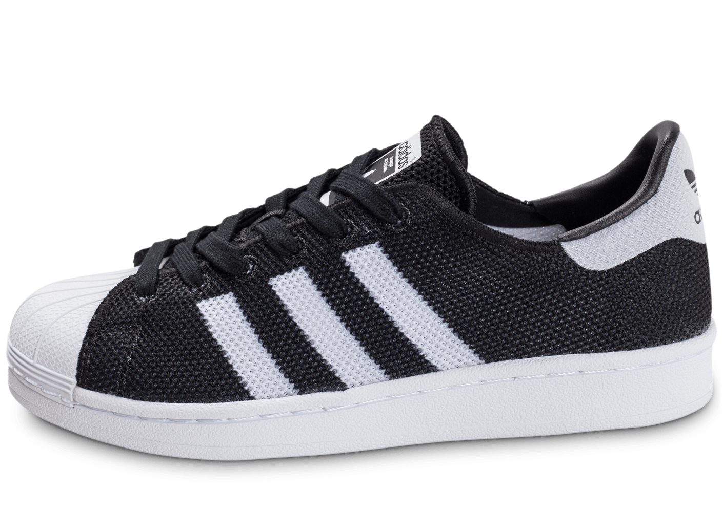 Black 2 Superstar Shoes Adidas J Originals a54w 29YWHIEeDb