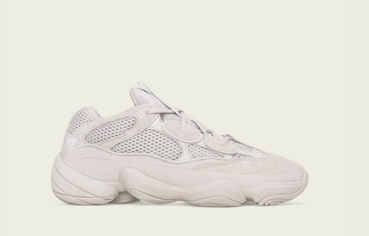 adidas yeezy 500 blanche magasin en ligne 58% de réduction